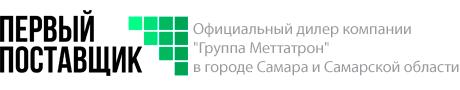 ООО Империя - электронные компоненты, термоусадочная продукция